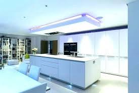 island extractor fan kitchen ceiling hood beautiful cooker installation
