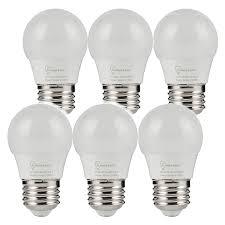 60 Watt 12 Volt Light Bulb Lumenbasic 12v Led Bulbs E26 E27 12vdc 12vac Light Bulbs Low Voltage Edison Ac Dc Screw In Light Bulbs For Off Grid Solar Lighting Marine Boat Rv