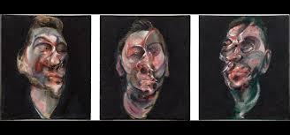 francis bacon painting hits 51 8m bid