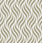 modern carpet pattern seamless. 49fa262669ac49a3888db21af5688bec jpg the geometric pattern of leaves seamless vector background pics for modern carpet -