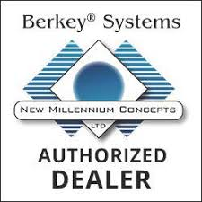 Image result for image berkey