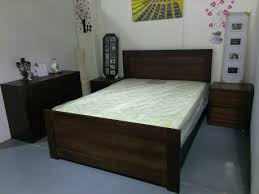 Solid Timber Bedroom Suites Custom Made Timber Furniture In Melbourne Top Tree Furniture
