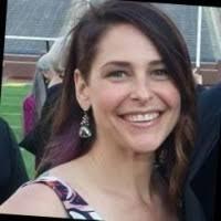 "20+ ""Rose Goldman"" profiles | LinkedIn"