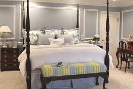romantic bedroom ideas for women. Interesting For Romantic Traditional Master Bedroom Ideas Simple Cool Decorating  Beautiful With Regard To  For Women