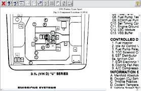 wiring diagram for a single light switch transport d no check lite pontiac trans sport 2.3 wiring diagram wiring diagram for a single light switch transport d no check lite 1991 pontiac 3 1 engine forum automotive pictures fuel relay