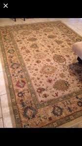 9x11 world of rugs rug for in mesa az