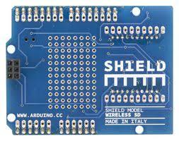 a000065 arduino org arduino proto wireless sd shield farnell arduino org a000065