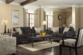 Woodwork Design For Living Room Make Your Living Room Pop The Furniture Store