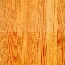 super hardwood floor we specialized in swedish finish water based oil based custom inlay custom staircase installation repairuch more