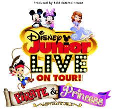Disney Junior Hindi