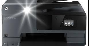 تحميل تعريف hp deskjet 1510 تثبيت طابعة جوال. تحميل تعريفات طابعة اتش بي Hp Deskjet 1510 تحميل برامج تعريفات جديدة برامج كمبيوتر وانترنت