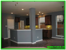 full size of kitchen kitchen paint colors pics blue grey kitchen cabinets kitchen paint colors large size of kitchen kitchen paint colors pics blue grey