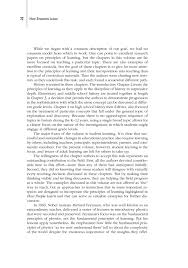 introduction how students learn history in the classroom  page 22