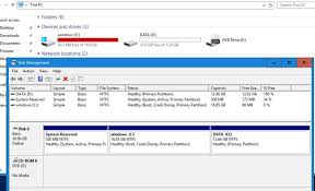 from hdd to ssd using clonezilla