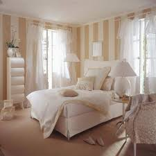 Schlafzimmer Romantisch Modern Schlafzimmer Roma Modern Set Wand Fur