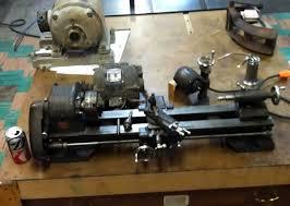 drill press metal lathe. drill press metal lathe w