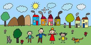 cause and effect essay family relationships family relationships