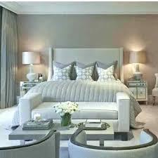 bedroom sitting area ideas bedroom sitting area bedroom sitting area luxury master bedroom sitting area ideas