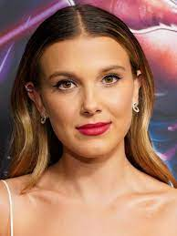 Millie Bobby Brown Used This Age-Old ...