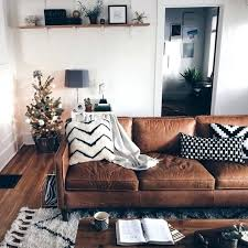decorating brown leather couches. Brilliant Decorating Brown Leather Couch Living Room Collection In Design Ideas For  Slipcovers Concept Best   Inside Decorating Brown Leather Couches