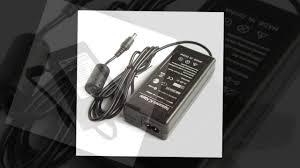 Mua Adapter 12V 2A Đèn Led dây Giá sỉ 0943 088 234 - YouTube