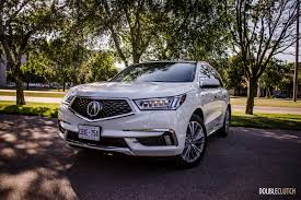 2018 acura mdx pictures. modren acura 2018 acura mdx sporthybrid to acura mdx pictures