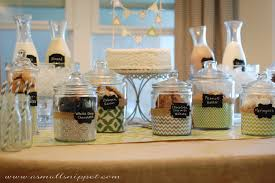 especial quick large glass large glass jars