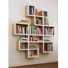 office bookshelf. Wooden Office Bookshelf I