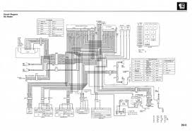 1997 1500 se wiring diagram • gl1500 information questions se audio circuit diagram