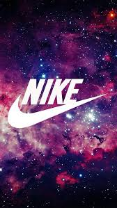 Pin by renee perry on nike nike wallpaper cool nike wallpapers. Download Purple Nike Wallpaper Gallery