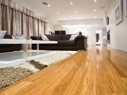 bamboo flooring living room. Modren Bamboo Long Lasting And Sustainable Bamboo Flooring For Modern Livingroom  And Bamboo Flooring Living Room I