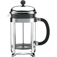 bodum french press replacement glass coffee 1 cup 32 oz