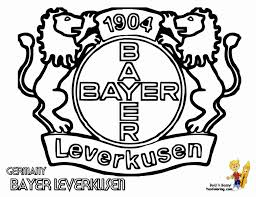 Small Picture Coloring Pages Cool Coloring Pages Others Fc Barcelona Logo