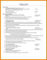 medical scribe resume .wordpresscv-120428080218-phpapp02-thumbnail-4.jpg?