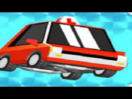 new release car gamesDashy Crashy Turbo  Fun New Car Game Release  Got 2 Rare Cars