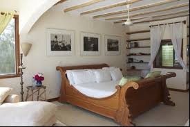 Bedroom Beach Cottage Style Bedroom Decorating Ideas Tagged With