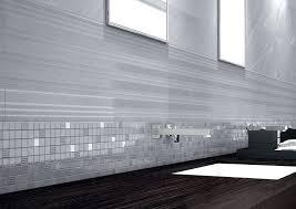 black flooring deluxe collection marble wall tiles stripes decor black sparkle vinyl flooring for bathroom black