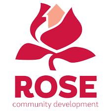 logo-rose-onRed – ROSE Community Development
