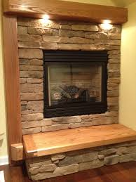 gorgeous lights for fireplace mantel fireplace mantle with undermount lighting