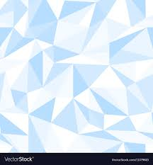 Light Blue Pattern Awesome Inspiration