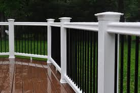 covered deck ideas. Fine Deck Deck IdeasTrex Railing Backyard Designs Landscaping  Add On Ideas In Covered