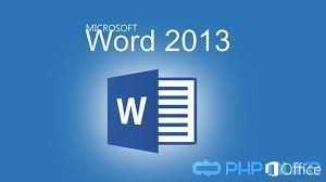 donwload microsoft word microsoft word 2013 15 0 4805 1003 free download latest version