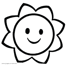 Free Printable Coloring Showideeinfo