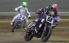 2018 daytona flat track motorcycle racing tickets on sale now at