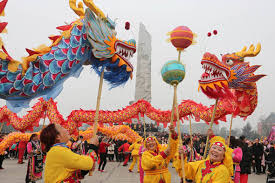 Image result for happy new year in chinese