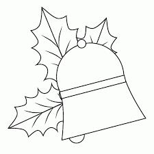 Niewu Kerstboom Kleurplaat Leeg Kleurplaat 2019