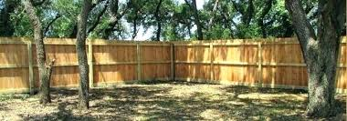fence gate recipe. Delighful Recipe Fence Mc Gate Recipe Repair Mcminnville Throughout C