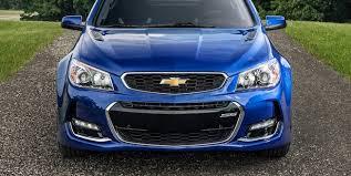 2018 chevrolet ss. wonderful 2018 2017 ss 4door sports sedan exterior photo grille on 2018 chevrolet ss