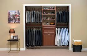 reach in closet doors w4536 warm cognac reach in in premier studio shoot reach in closet reach in closet doors