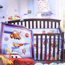 disney cars crib sheets solid graphikworks co